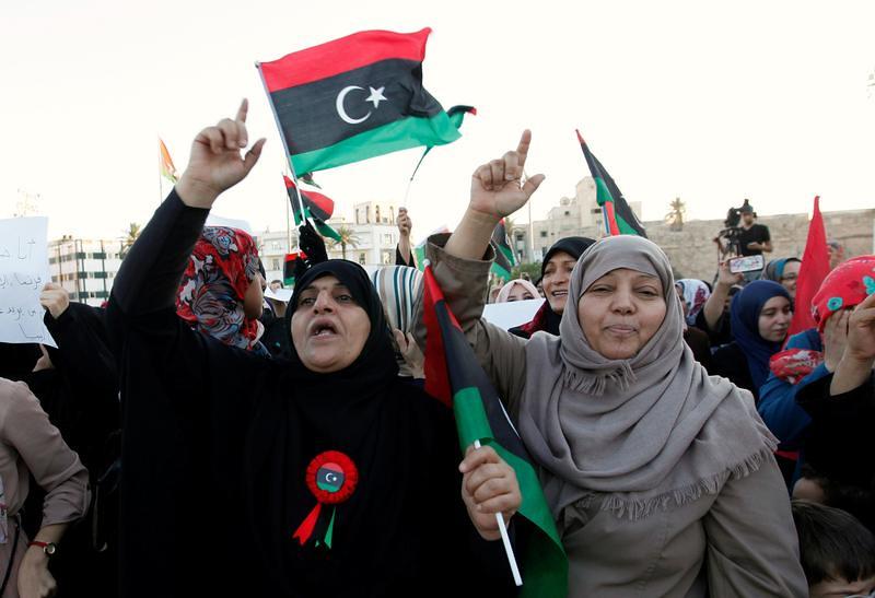 LIBYA-SECURITY/FRANCE