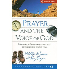 prayer-and-the-voice-of-god