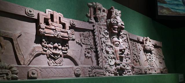 Mexico City 236