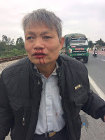 Truong_Minh_Huong