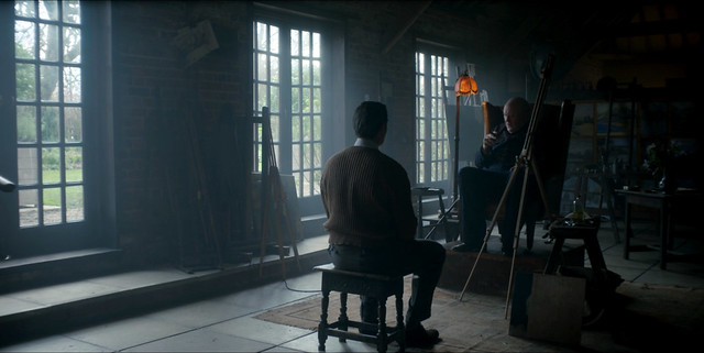 The Crown -01x09- Assessins -02