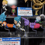 Jumpfesta2017_banpresto_1-82