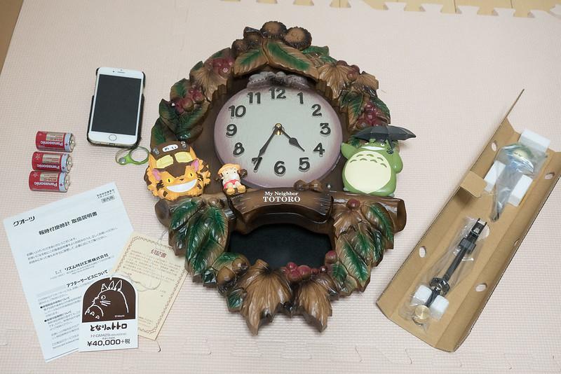 totoro_clock-3