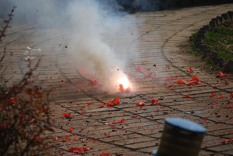 firecracker-17163_960_7203