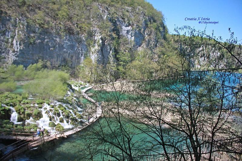 croatia-Plitvice LakesNational Park -克羅地亞-16湖國家公園-17docintaipei (54)