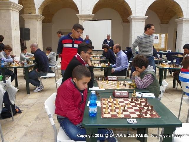 torneo_scacchi_pro_loco3