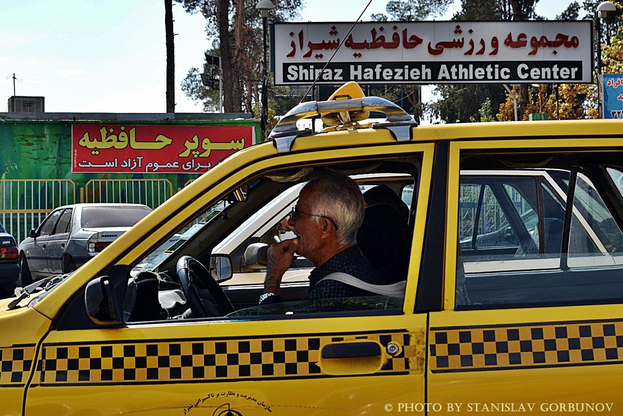taksi05