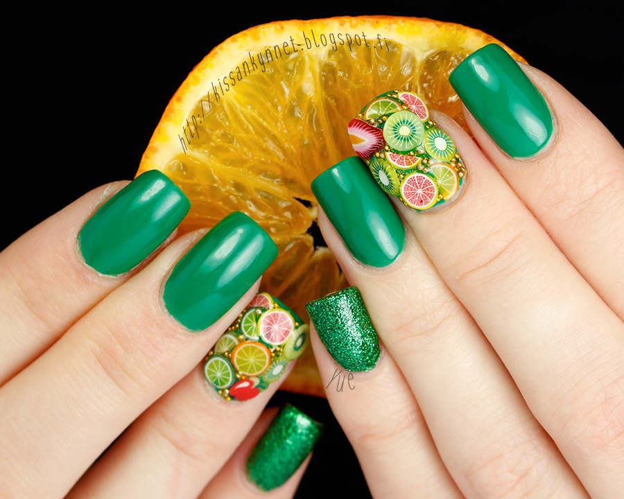 fruit_nails