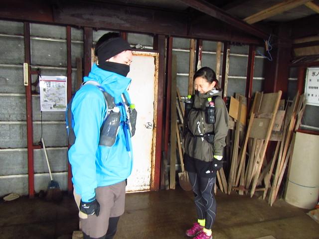 氷ノ山トレラン (20)
