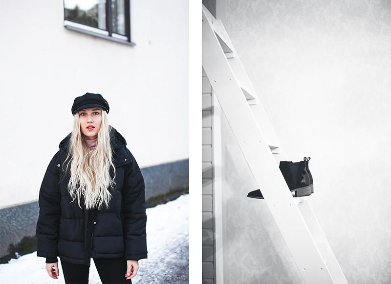Christa Kononen