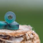 Wysocki Wheels - Midnight Emerald