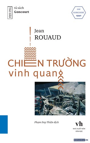 chien truong vinh quang
