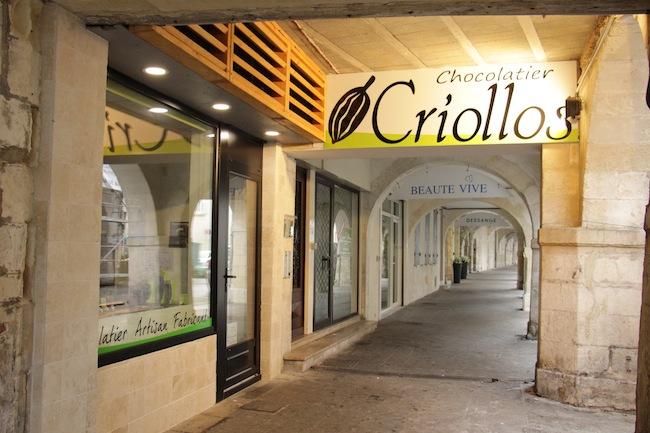 bonnes-adresses-meilleures-chocolateries-la-rochelle-pour-fetes-autres-occasions-city-tour-guide-blog-mode_2