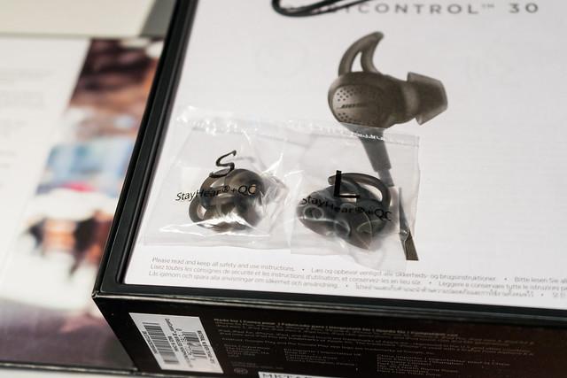 BOSE QuietControl 30 wireless headphones-7.jpg