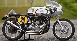 sporton-norley-cafe-racer-01