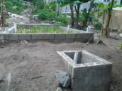 Planta Pinar Quemado