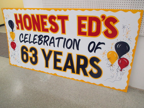 63 Years
