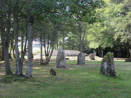 IMG_4752 clava cairns