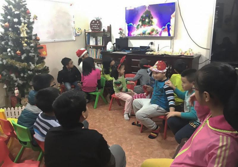 c Ha giang sinh 2016 (3)