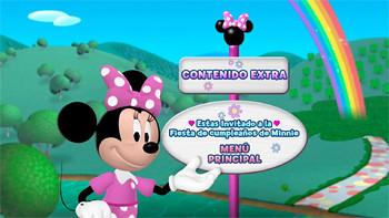 31402364674 056d81665d - La casa de Mickey Mouse: Los amigos de Minnie [DVD9][Castellano, Inglés, Ale][Animación][2012][MEGA]