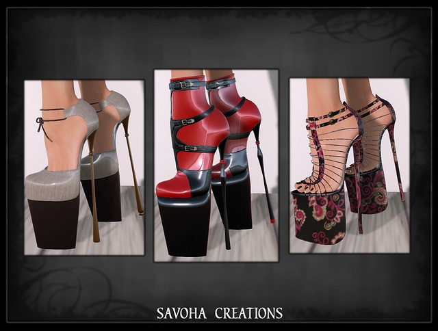 savoha2