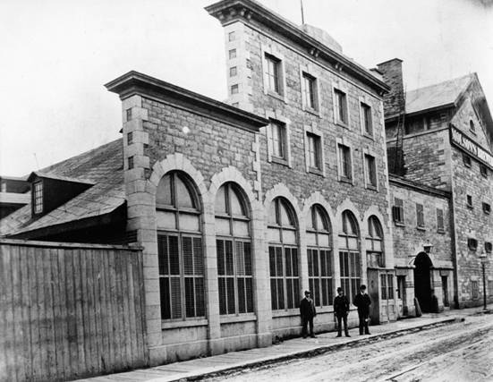 Molson-brewery-1885