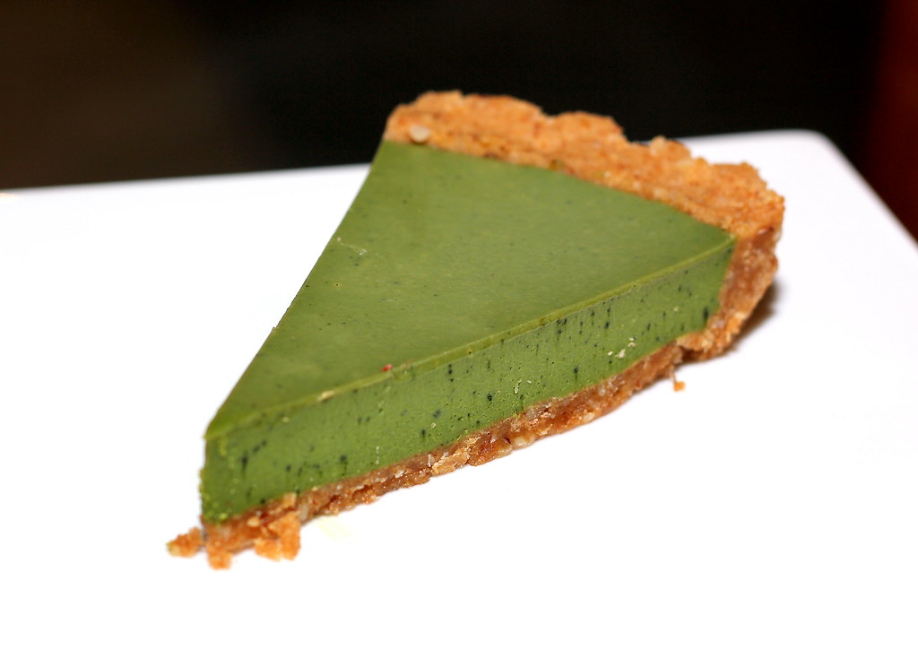 dalkomm-coffee-matcha-pie