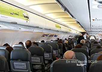 Sky pasajeros A319 (RD)