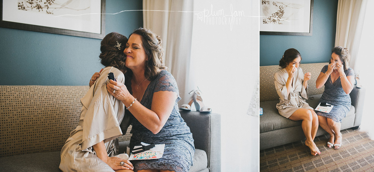AllieRyanWedding-Blog04-PlumJamPhotography