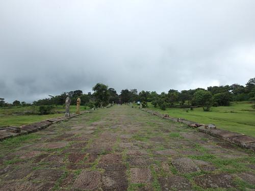 preah-vihear-temple-2