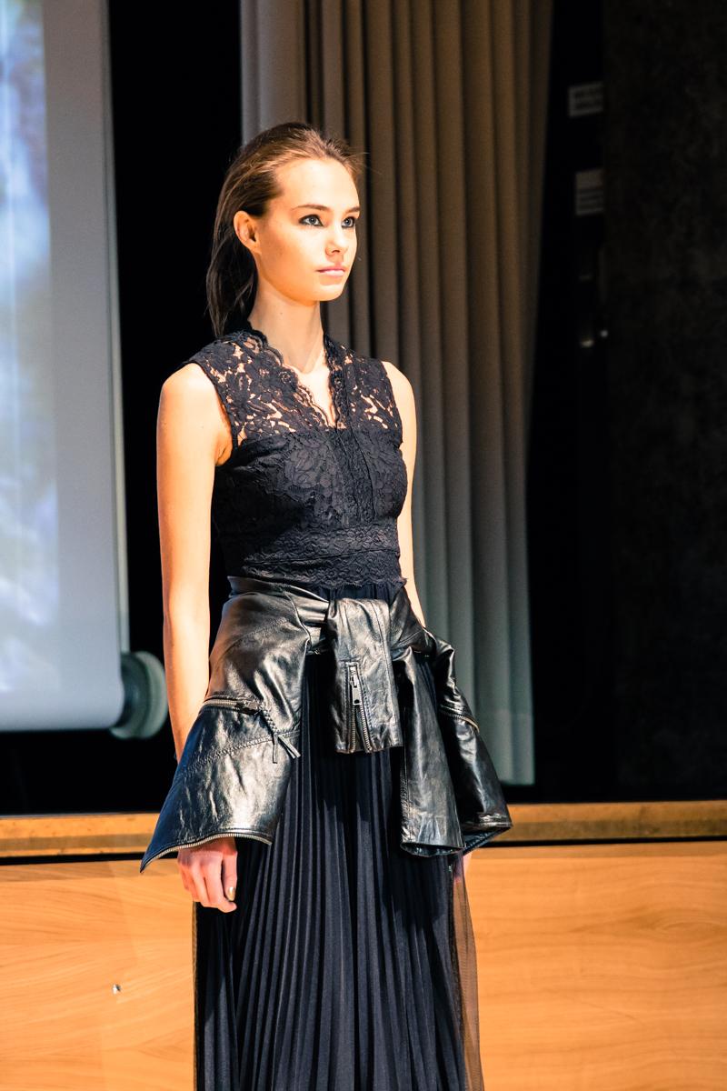 teri_niitti_fashion_show_ellos3