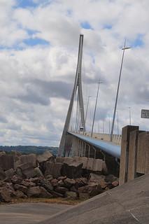 012 Pont de Normandie