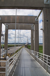 018 Pont de Normandie