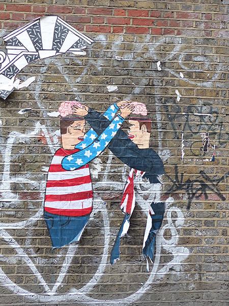 UK-USA