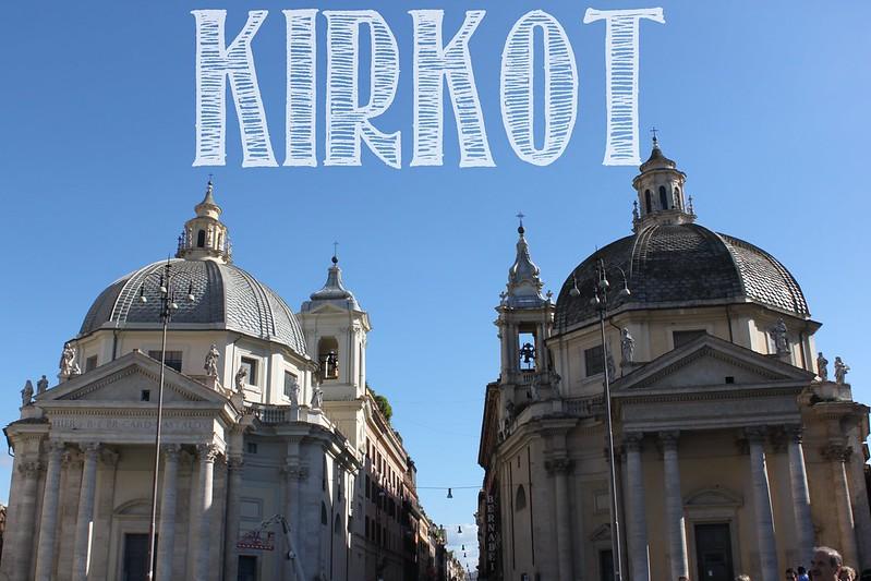 Kirkot_1