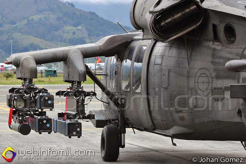 Blackhawk-Spike-columbia-2014-wf-4