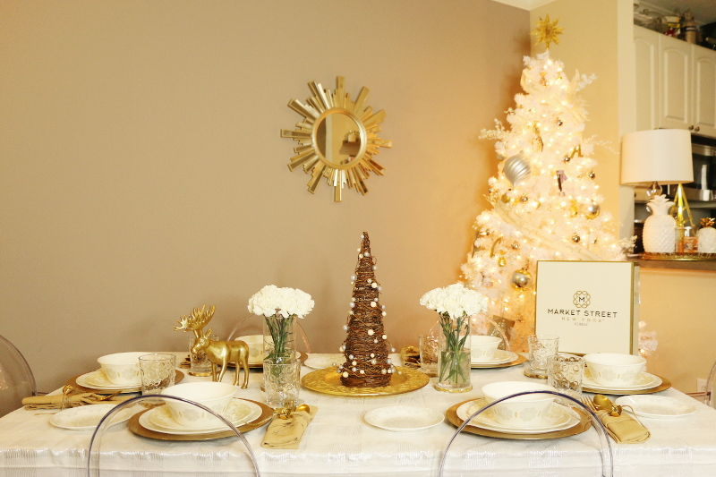 preparing-holiday-tablescape-setting-3