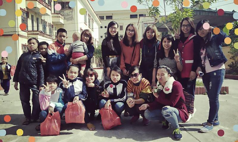 truong khuyet tat Hung Yen giang sinh 2016 (1)