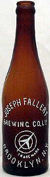 joseph-fallert-bottle