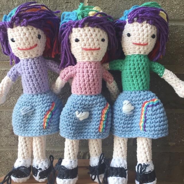 kate-doll1