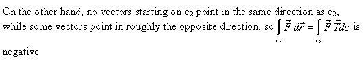 Stewart-Calculus-7e-Solutions-Chapter-16.2-Vector-Calculus-18E-1