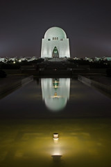 Tomb | by Fayyaz Ahmed