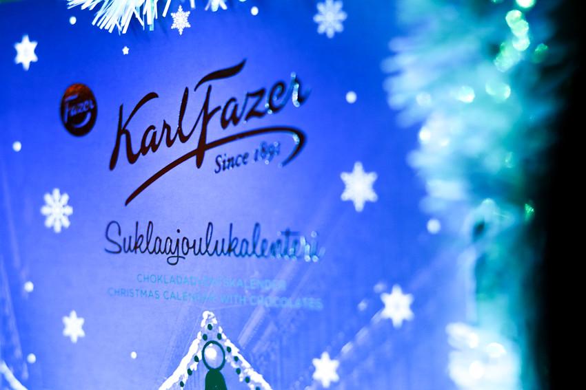 Christmas tag joulu pipareita joulkalenteri-3364