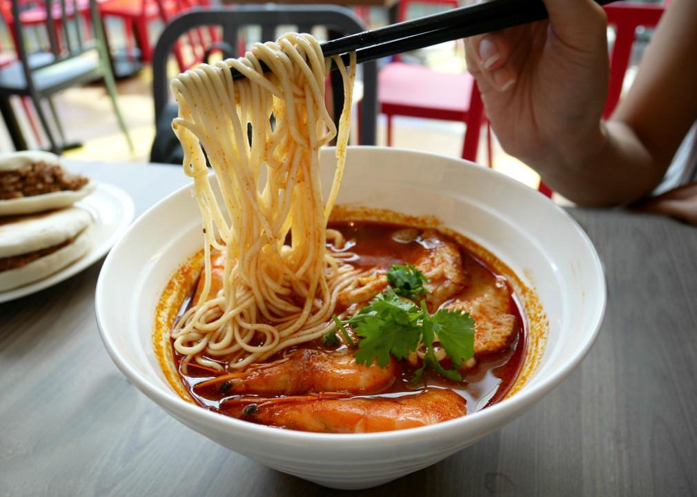 Love-Mee-Seafood-2