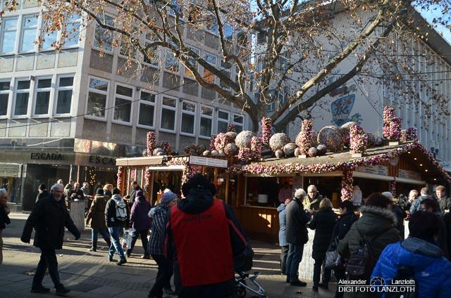 185_Weihnachtsmarkt_07.12.16_©AlexanderLanzloth