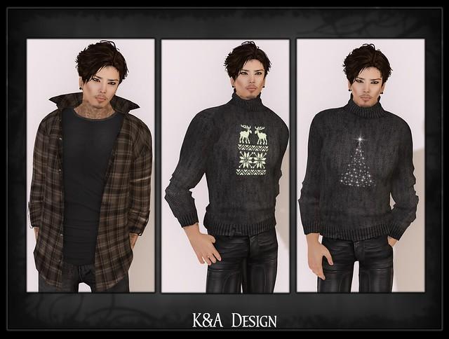 K&ADesign1B