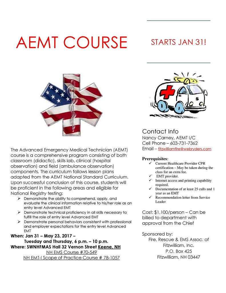 2017 AEMT Course poster-page-0