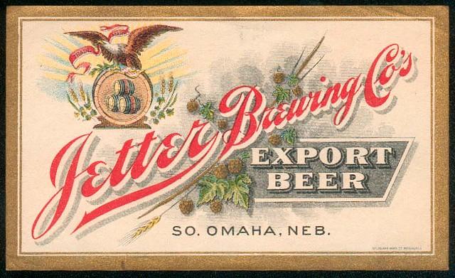 jetter-export