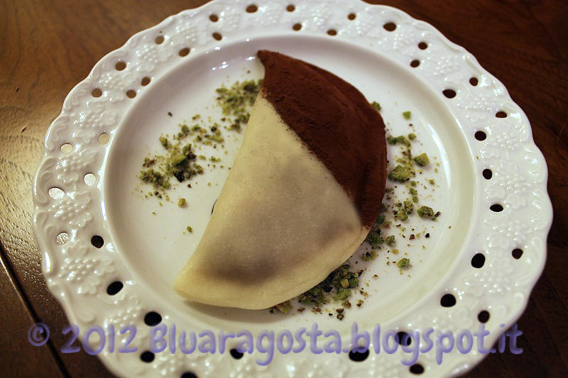 08-strudel di pasta di mandorle