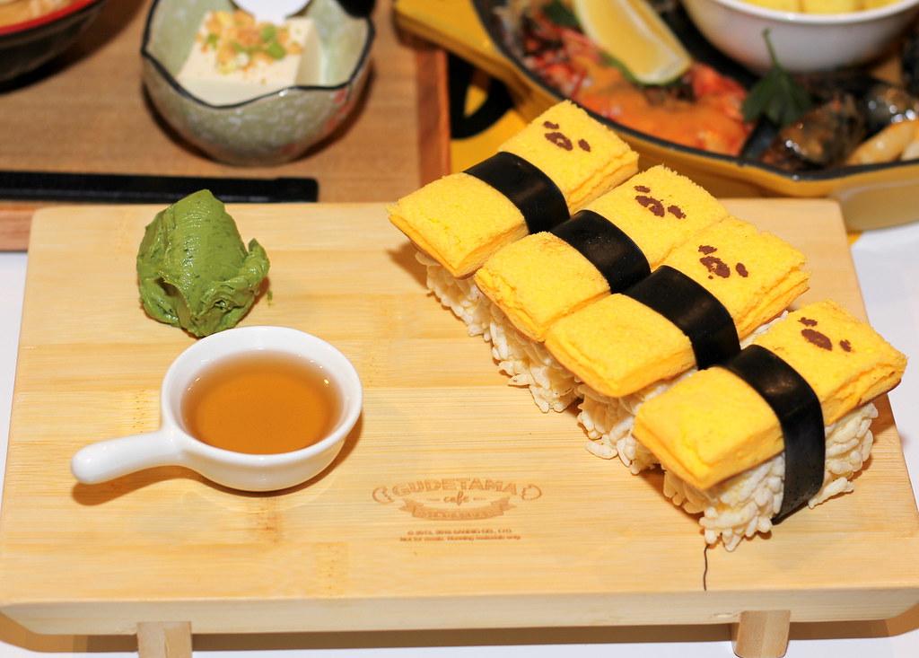 gudetama-cafe-ta-ma-go-dessert
